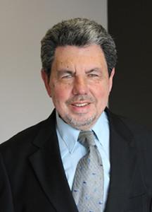 Alan-Kaplan